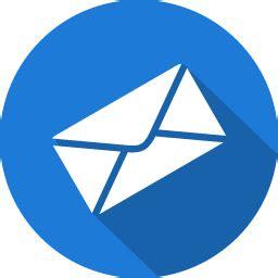 Applying email job cover letter